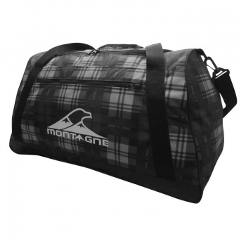 Bolso Montagne Advento Ii Escoces
